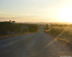 Estrada brasileira