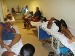 hospital macapá