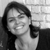 Karen Rodrigues
