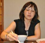Monica Maeda