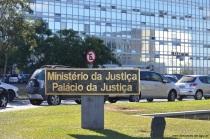 palacio da justiça