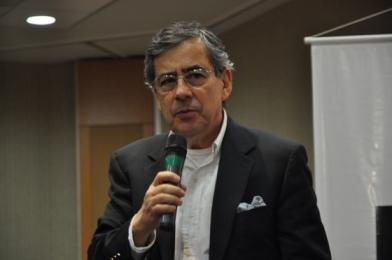 Paulo-Henrique-Amorim