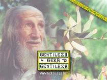 Profeta Gentileza
