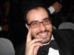 Rodrigo Tardeli