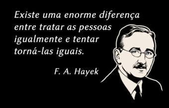 anarquia hayek