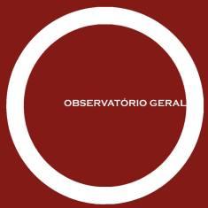 logo OG