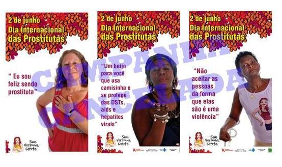 dias prostitutas prostitutas feministas