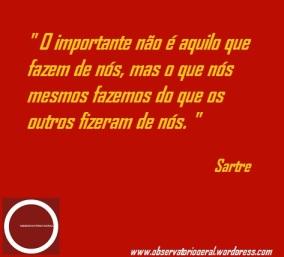 sartre2