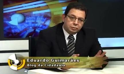 eduardo guimaraes
