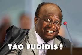 fudidis