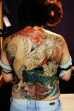 karen tatoo pequena