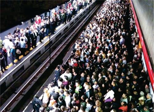 Greve-Metro-SP