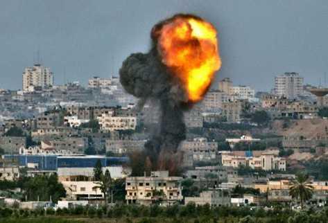 Explosion-provocada-ataque-israeli-Gaza_PREIMA20121116_0113_38