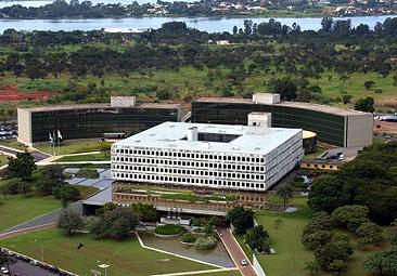 TCU-senado.gov_.br_