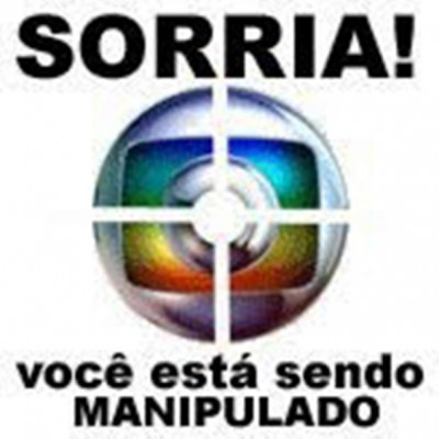 globo_sorria_manipulado (1)