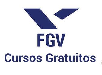 cursos-gratuitos-fgv