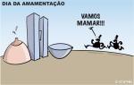 charge_amamentacao_senado