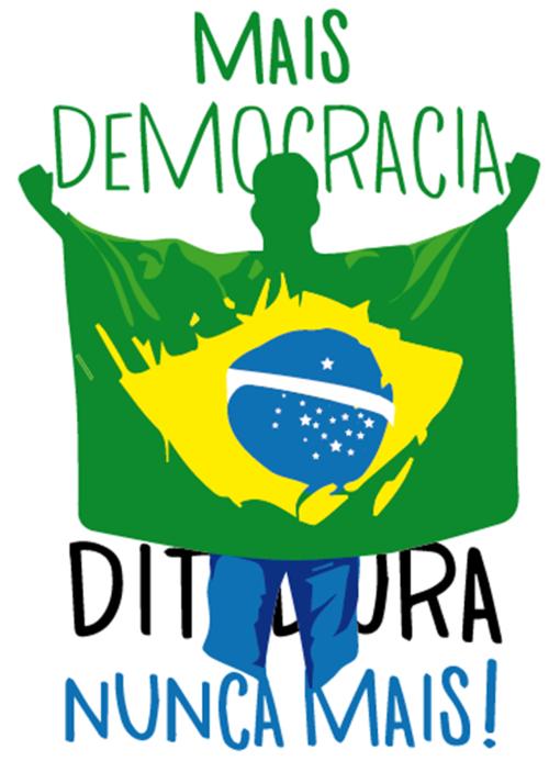 ditadura-01