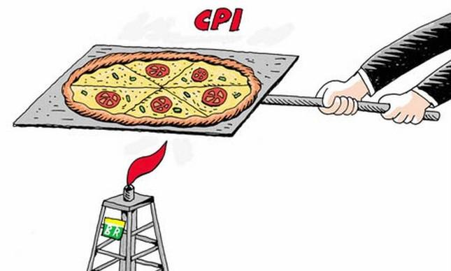 cpi-petrobras_pizza