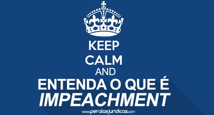 entenda-o-que-e-impeachment1
