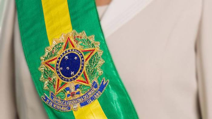 size_810_16_9_399px-Dilma_Rousseff_-_foto_oficial_2011-01-09