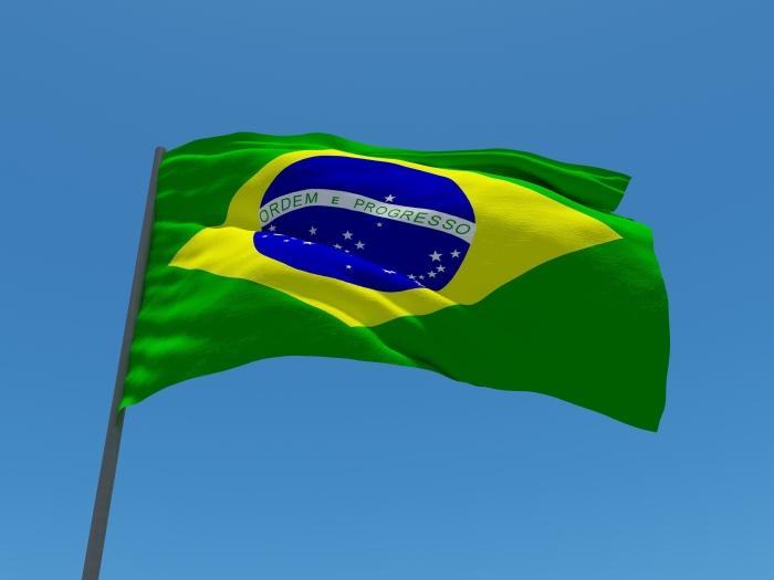 brazilianflag2