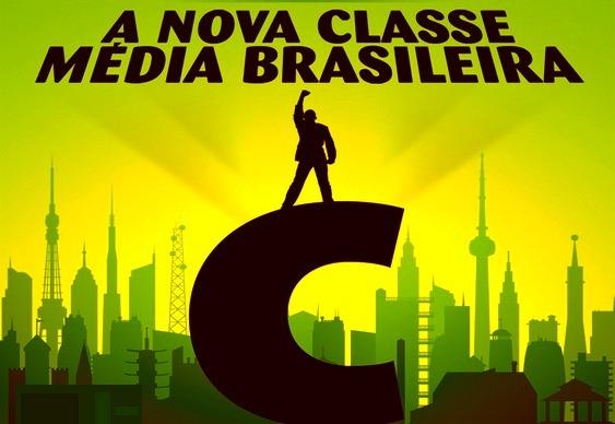 Nova-Classe-Media-Brasileira