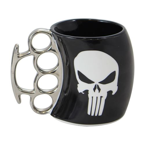 caneca-soco-ingls-the-punisher-o-justiceiro-10022126-D_NQ_NP_842802-MLB25781994374_072017-O