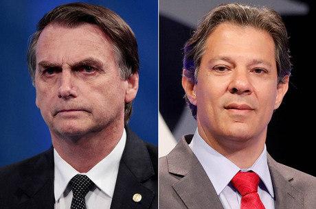 bolsonaro-haddad-18102018153942290.jpeg