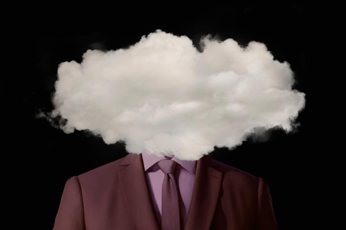 cabeca_nuvem